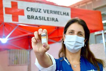 vacinação2.jpg