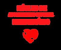 Seja Voluntário Cruz Vermelha Rio de Janeiro