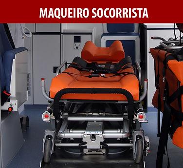 MAQUEIRO.jpg