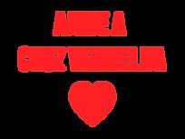 Doação para Cruz Vermelha Rio de Janeiro