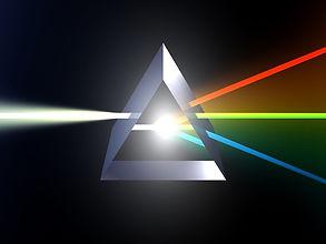prisma1.jpg
