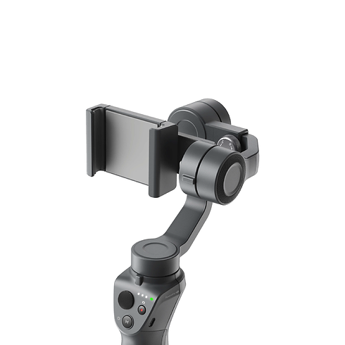 Osmo Mobile 6-01.png