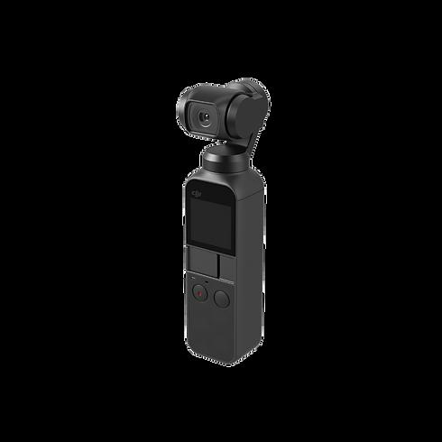 Osmo Pocket nuevo 2-01.png