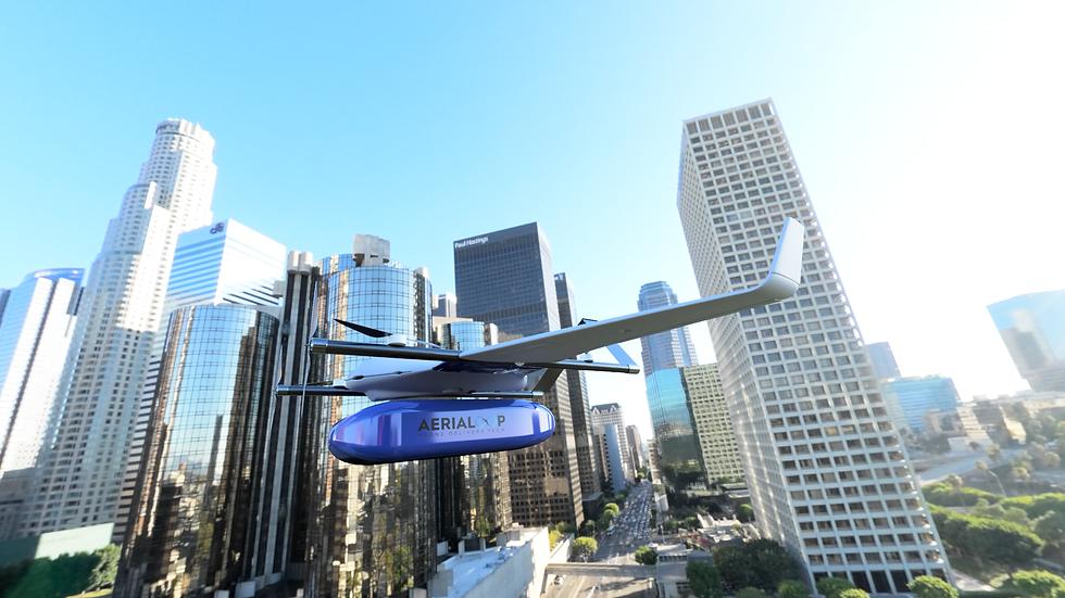 Aerialoop WQ6 5.png