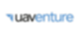 Logo-Uaventure.png