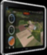 tablet_angled_plan_v2.png