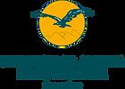 Logo Universidad Andina Simon Bolívar