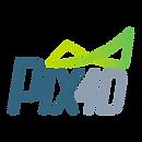 Logo Pix4D