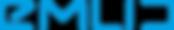 emlid_logo.png
