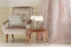 curtainspage.jpeg