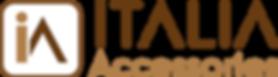 Italia-logo-rgb-800px.png