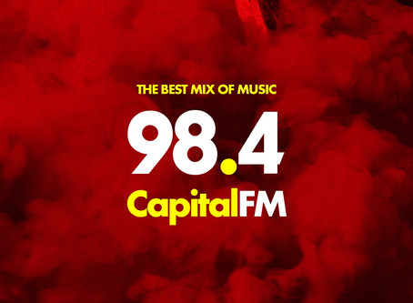 Capital FM migrates to Microsoft Office 365 and Reaps Benefits