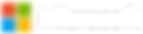 microsoft-logo-png-white.png