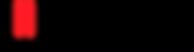 Parallels_Logo_SIT.png