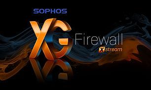 sophosXG.jpg