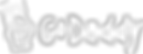godaddy logo 1.png