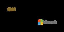 Microsoft gold.png