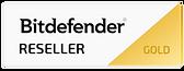 bitdefender1.png