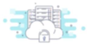 clouddata1.jpg