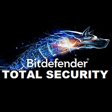 bitdefender security.png