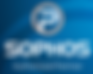 sophos partner logo.png