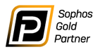 sophos-global-partner-program-gold.png