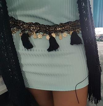 boho belt.png