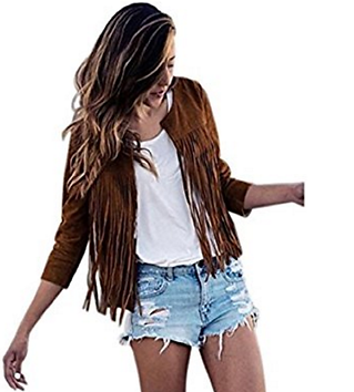 tassle jacket.jpg