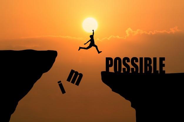 objectif, motivation