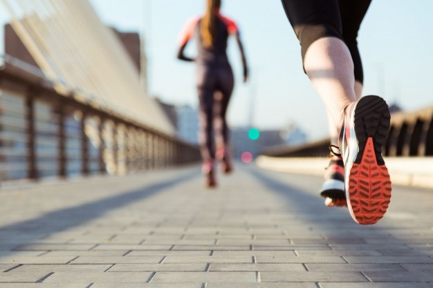 cellulite sport activité physique