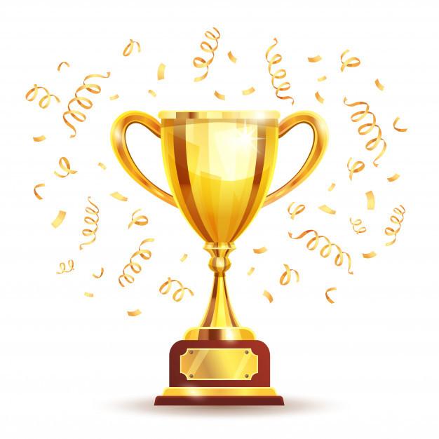 encouragements, félicitations, objectifs