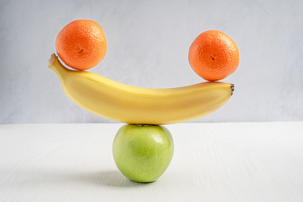 balance, masse adipeuse, masse musculaire