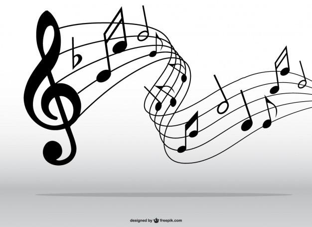 musique, émotions