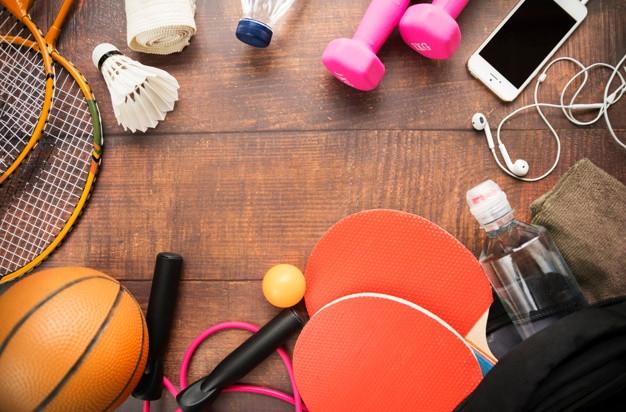sports, activités physiques