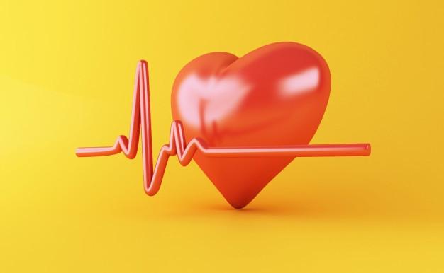 tension artérielle, maladie cardiovasculaire