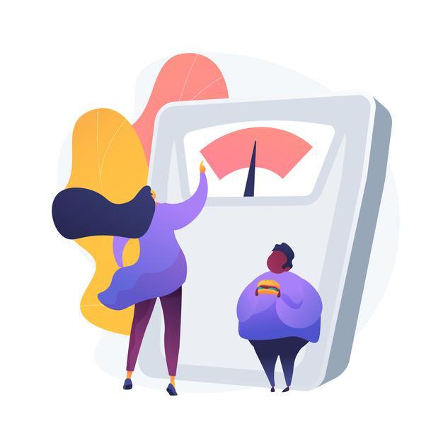 méthodes perte de poids