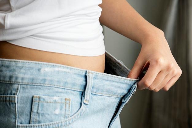cellulite nutrition