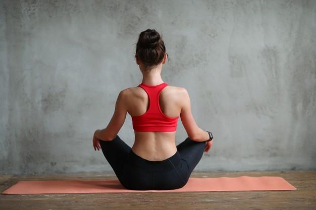 posture, santé