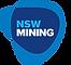Mining NSW.png