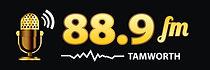 88.9fm logo.jpg