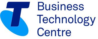 Telstra_Business Technology Centre-pos-b