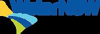 WaterNSW logo - RGB EPS copy.png