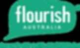 FlourishAust_Tag_rgb_R_alt_2017.png