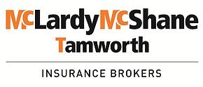 TMW Logo.png