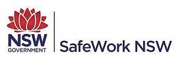 SafeWork NSW.jpg
