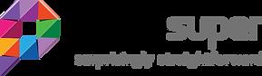 primesuper-logo-tagline-horizontal-rgb.p