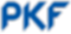 pkf-logo-1 transparent.png