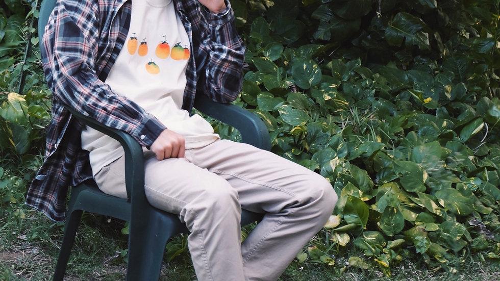 Persimmon Shirt