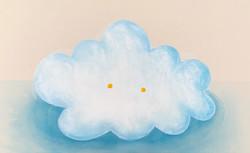 CloudLadder (detail shot)