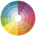 color-wheel_edited.png